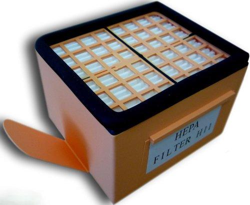 Microfiltro Hepa per Folletto VK135/136 Geeignet A503