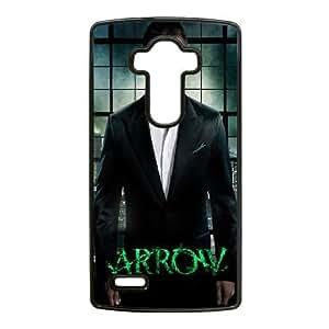 LG G4 Phone Case Black Arrow ZDC410481