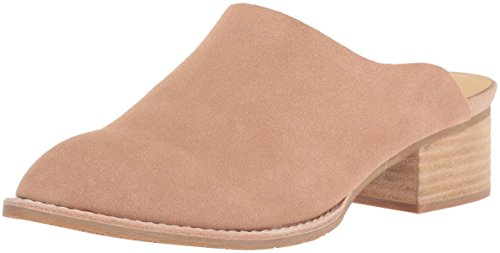 Frauen Flache Sandalen Beige Frauen Flache Frauen Beige Sandalen Flache Sandalen qaWRBRpYwx