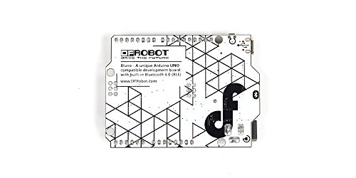 DFRobot Bluno - an Arduino Bluetooth 4.0 (BLE) Board by DFROBOT (Image #2)