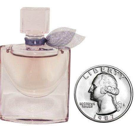 La Vie Est Belle L'eau De Parfum Splash (4ml Eau De Perfume Splash)