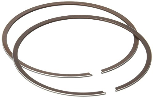 - Wiseco 2598CD Ring Set for 66.00mm Cylinder Bore