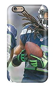 Amanda W. Malone's Shop seattleeahawks NFL Sports & Colleges newest iPhone 6 cases 4470184K805438988