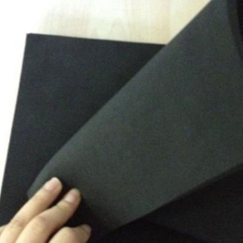 3mm-thickness-styrofoam-craft-foam-supplies-200mm-x-200mm-crafting-pieces-esd-antistatic-anti-static