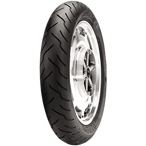 Dunlop American Elite Front Tire (MT90B16)