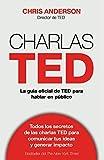 Desde que se hizo cargo de TED en 2001, Chris Anderson ha demostrado que una charla breve y cuidadosamente preparada puede ser la clave para generar empatía, suscitar emoción, intercambiar conocimiento y promover un sueño compartido. U...