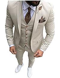 Tuxedos   Amazon.com