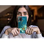 Gismo Designer Printed Soft Silicone Pouch Back Case Mobile Cover for Realme 8 5G / for Boys and Girls – A30