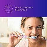 3M Oral Care ESPE 12106M OMNI Gel 0.4% Stannous