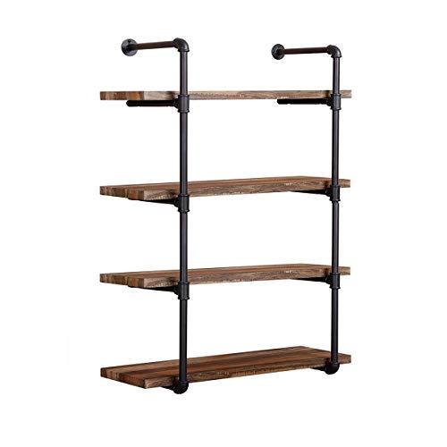 ltd wine rack - 4