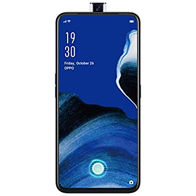 OPPO Reno2 Z (Luminous