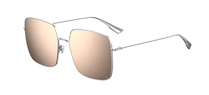 85c7be959bc91 Image Unavailable. Image not available for. Colour  New Christian Dior  STELLAIRE 1 PINK SUNGLASSES