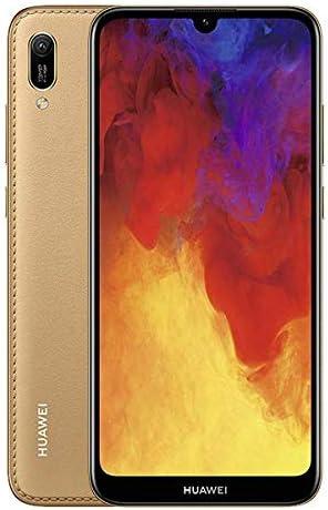 Huawei Y6 2019 - Smartphone: Amazon.es: Electrónica