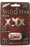 Sex Pills, Mojo Fusion Max For Sale