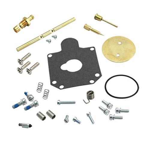 S&S Cycle Super B Master Rebuild Kit 11-2914