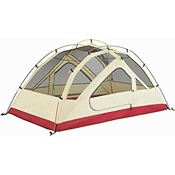Ozark Trail 4-Season 2-Person Hiker Tent (Beige)  sc 1 st  Amazon.com & Amazon.com : Ozark Trail 4-Season 2-Person Hiker Tent (Beige ...