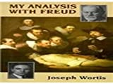 img - for My Analysis With Freud (Master Work) book / textbook / text book
