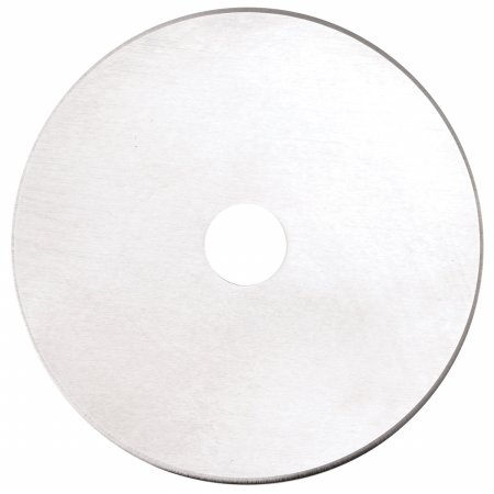 Fiskars 1005896 Titanium Rotary Refills 60mm