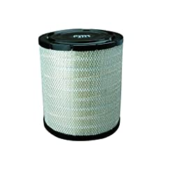 Donaldson P527682 Air Filter, Primary