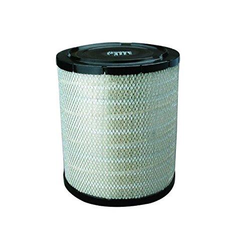 Donaldson Air - Donaldson P527682 Air Filter, Primary