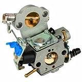 OEM Carburetor for Walbro WTEA-1