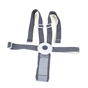 Amazon Replacement Harness Straps for Chicco Polly