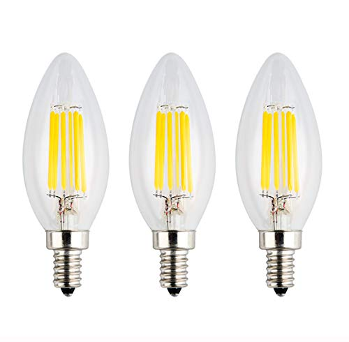 6W 12V Led Lights