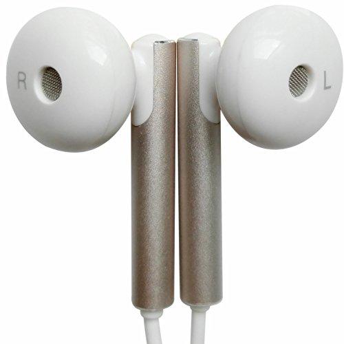 TIYA Headphones For Huawei Mate Nova Y5 Y7 Y8 Y9 P Smart Honor 10 20 30 8X Lite