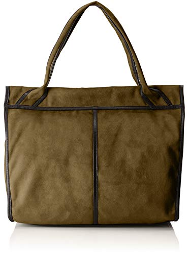 totes stsde f18 Unisa Bolsos Hunter Zpolop Verde Mujer x7fIqp8w