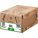 Sprite Bag-In-Box Fountain Syrup 5 gal. (pack of 4) A1
