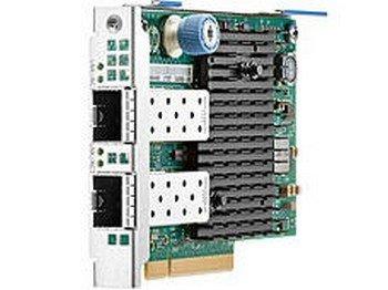 HEWLETT-PACKARD 2PORT ETHERNET 10GB 560FLR-SFP+ ADAPTER / 665243-B21 /