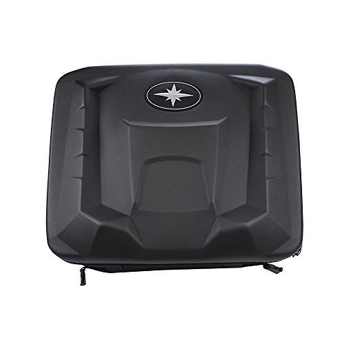 SPORTSMAN ACE™ OGIO® LOCK & RIDE® 3-PIECE DELUXE CARGO BAG BY POLARIS® - Bag Cargo Deluxe