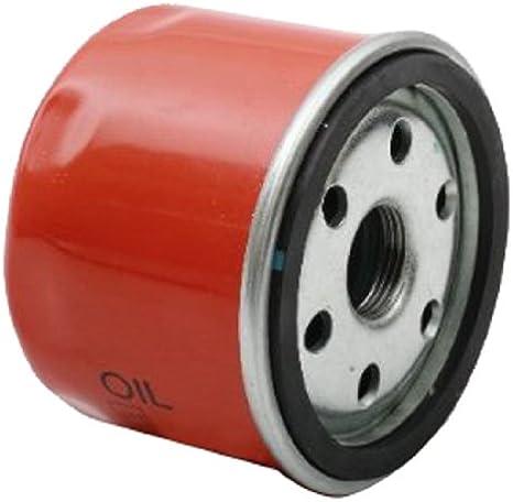 500 Ashika Filtre à Huile Huile oil Filter 10-00-017 LIGIER NOVA