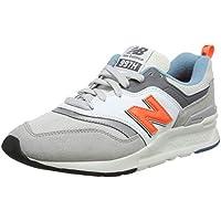 New Balance Men's 997 Sneaker