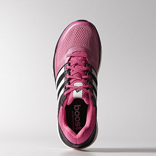 adidas adidas Boost W Supernova W Supernova Glide Glide FZ4Fnr8