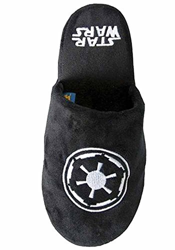 Star Wars - Galactic Mule Slippers - Hausschuhe