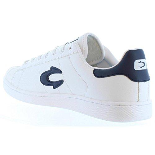 Chaussures de sport pour Homme et Femme JOHN SMITH COGAN 16I AZUL MARINO