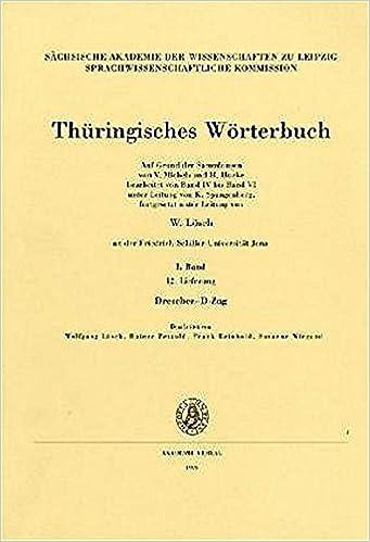 sächsisch deutsch übersetzer