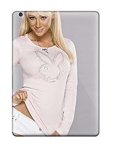 KRQsIiA12339wZJbX Tpu Case Skin Protector For Ipad Air Sara Jean Underwood With Nice Appearance