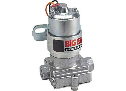 elect fuel pump - 1