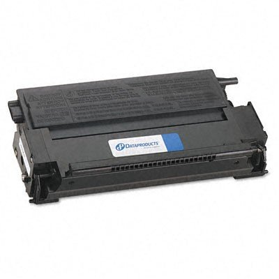 430222 (Type 1135) Premium Compatible Gestetner Toner Cartridge, 4500 Page-Yield, Black ()