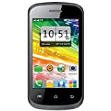 Archos Touch F35 -