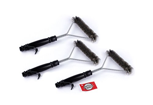 3-pack-bbq-grill-brush-for-stainless-steel-cast-iron-porcelain-ceramic-grates