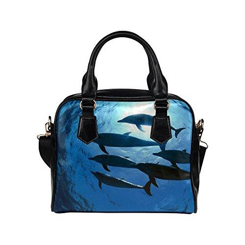 meincare-womens-dolphin-pu-leather-aslant-shoulder-tote-handbags