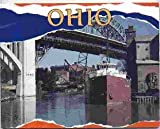 Ohio, Dottie Brown, 082259708X