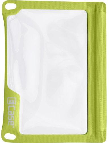 E-Case e-Series Case, Green, 13 by eCase