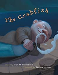 The Crabfish (First Steps in Music series) (2010) Hardcover