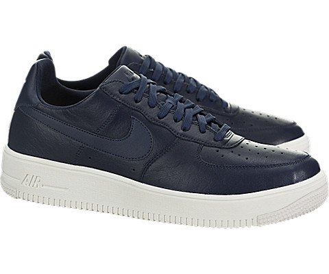 Image of Nike Free Tr2 Mens Running Shoes