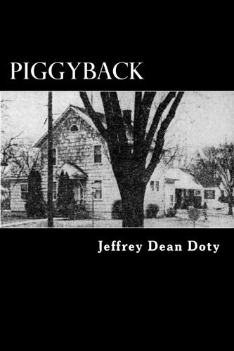 Piggyback (Jeffrey Dean compare prices)