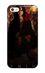 For SamSung Note 2 Phone Case Cover High Quality Uchiha Itachi For SamSung Note 2 Phone Case Cover s